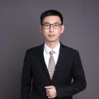李广斌网站_李广斌博客