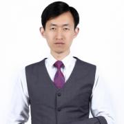 黄志新网站_黄志新博客