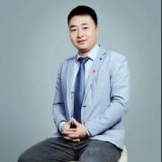 张亚龙网站_张亚龙博客