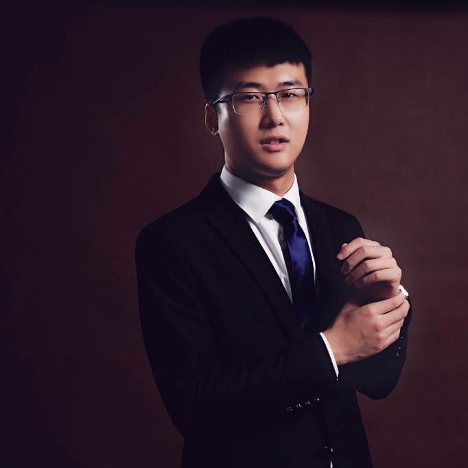 董佳俊网站_董佳俊博客