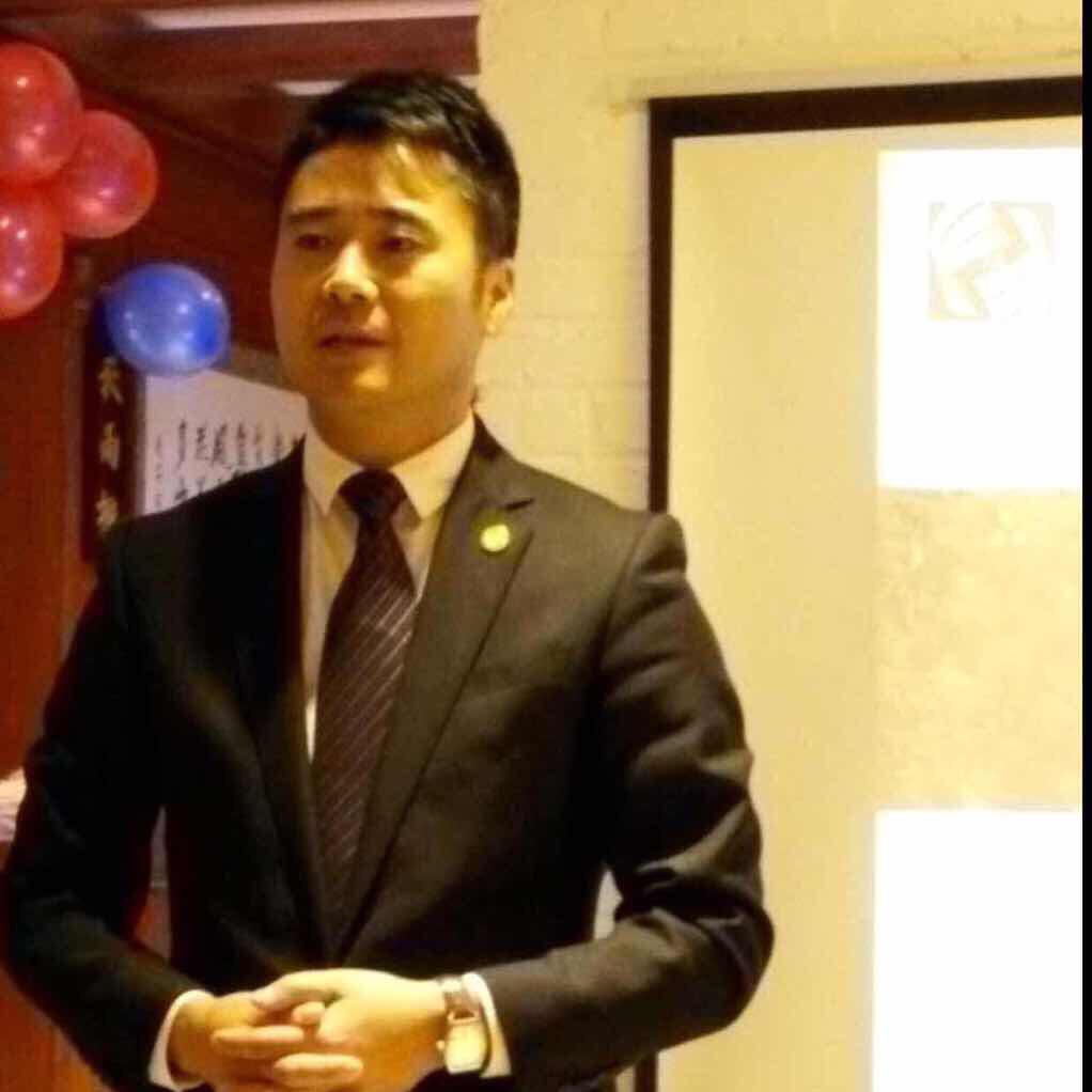 张宏飞网站_张宏飞博客