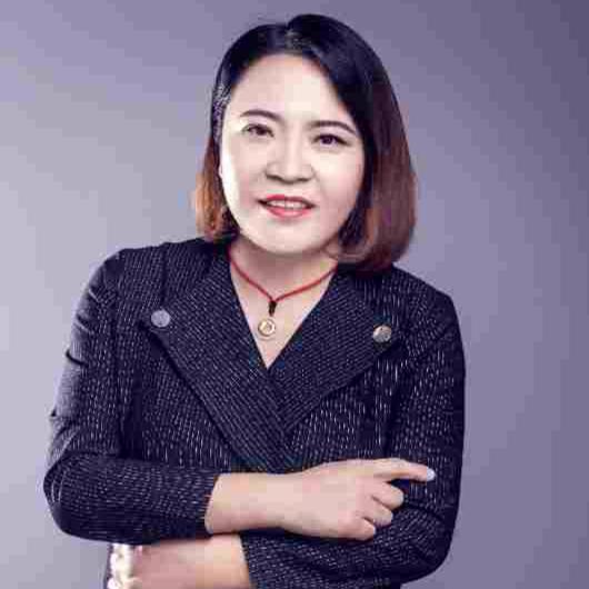 刘国红网站_刘国红博客