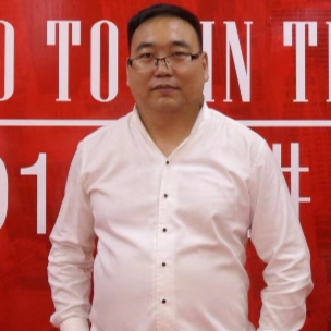 张光庆网站_张光庆博客