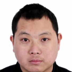 杨昌发网站_杨昌发博客