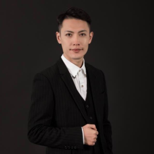 孟嘉轩网站_孟嘉轩博客