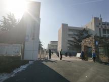 第254期皖西经济技术学校