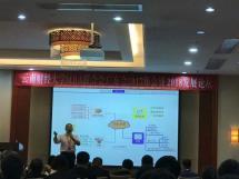 发展论坛-销售思维
